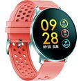 denver smartwatch sw-171 roze