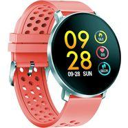 denver smartwatch sw-171 roze