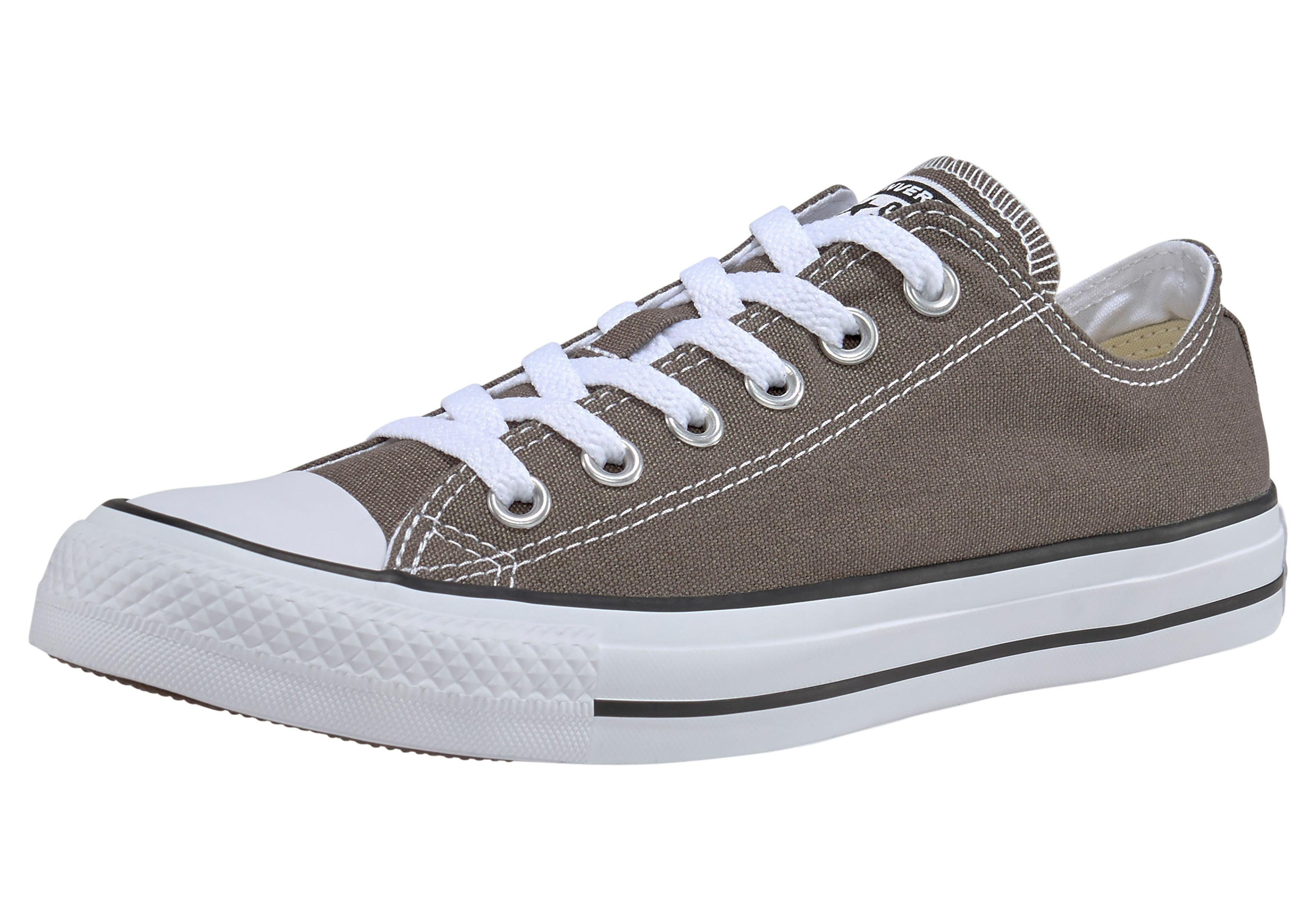 Sneakers Chuck Taylor All Star Core Ox
