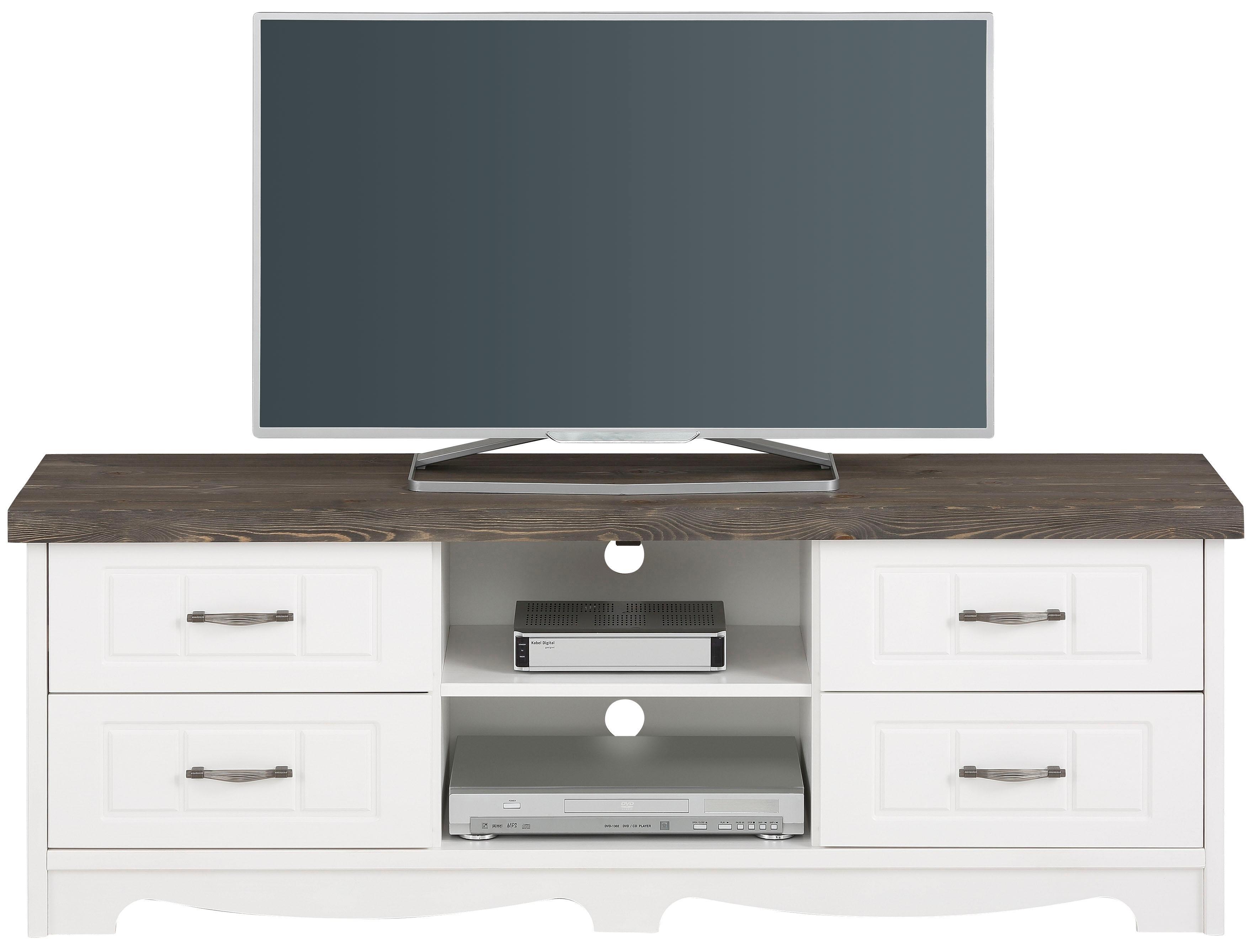 Home Affaire tv-meubel »Trinidad Antique« bij OTTO online kopen