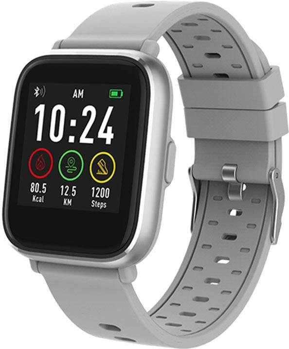 Denver smartwatch SW-161 in de webshop van OTTO kopen