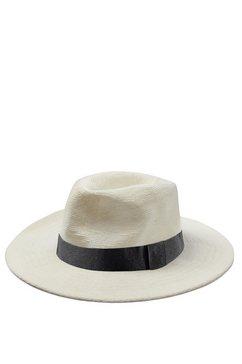 lascana cowboyhoed wit