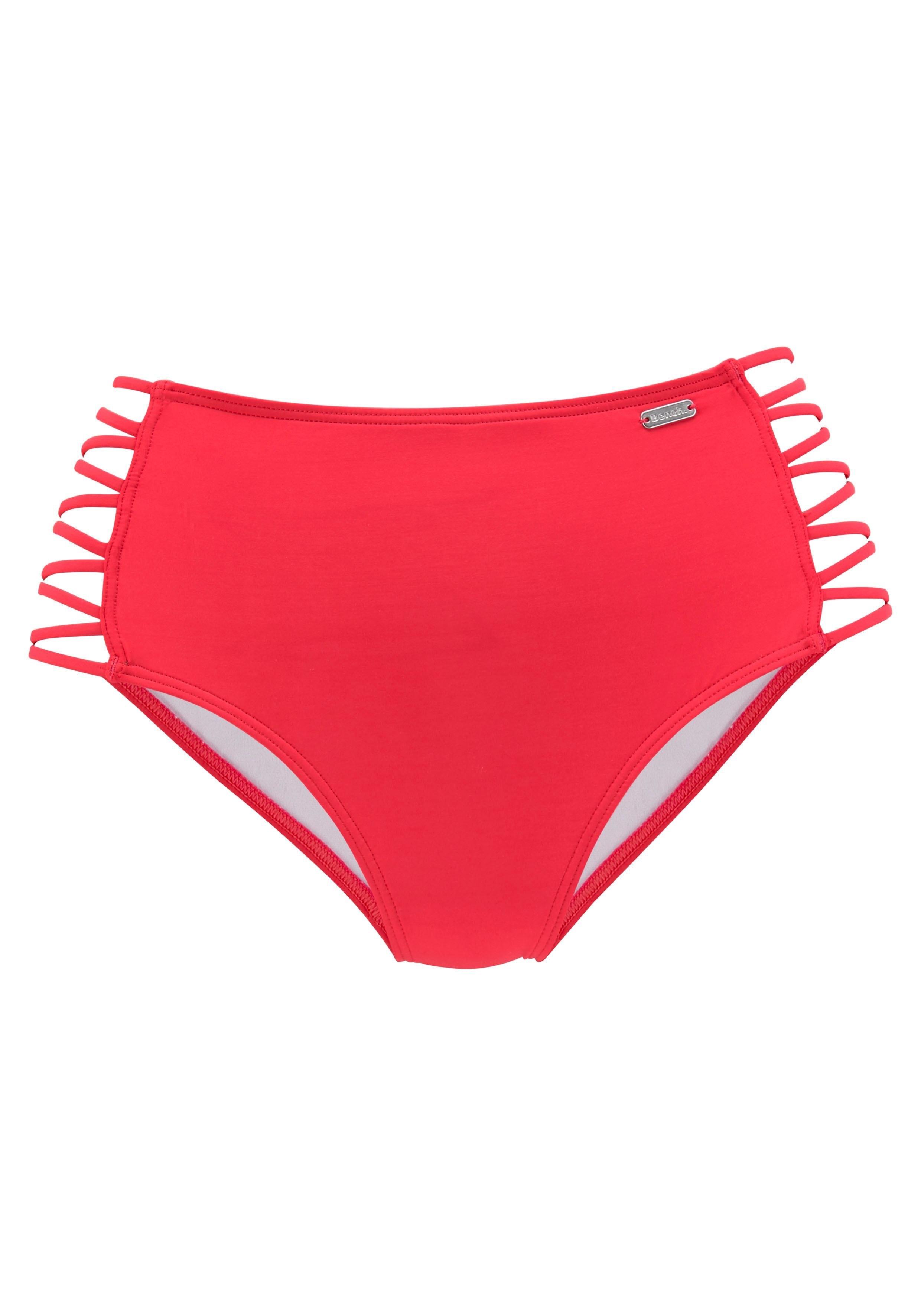 Bench. highwaist-bikinibroekje »Perfect« goedkoop op otto.nl kopen