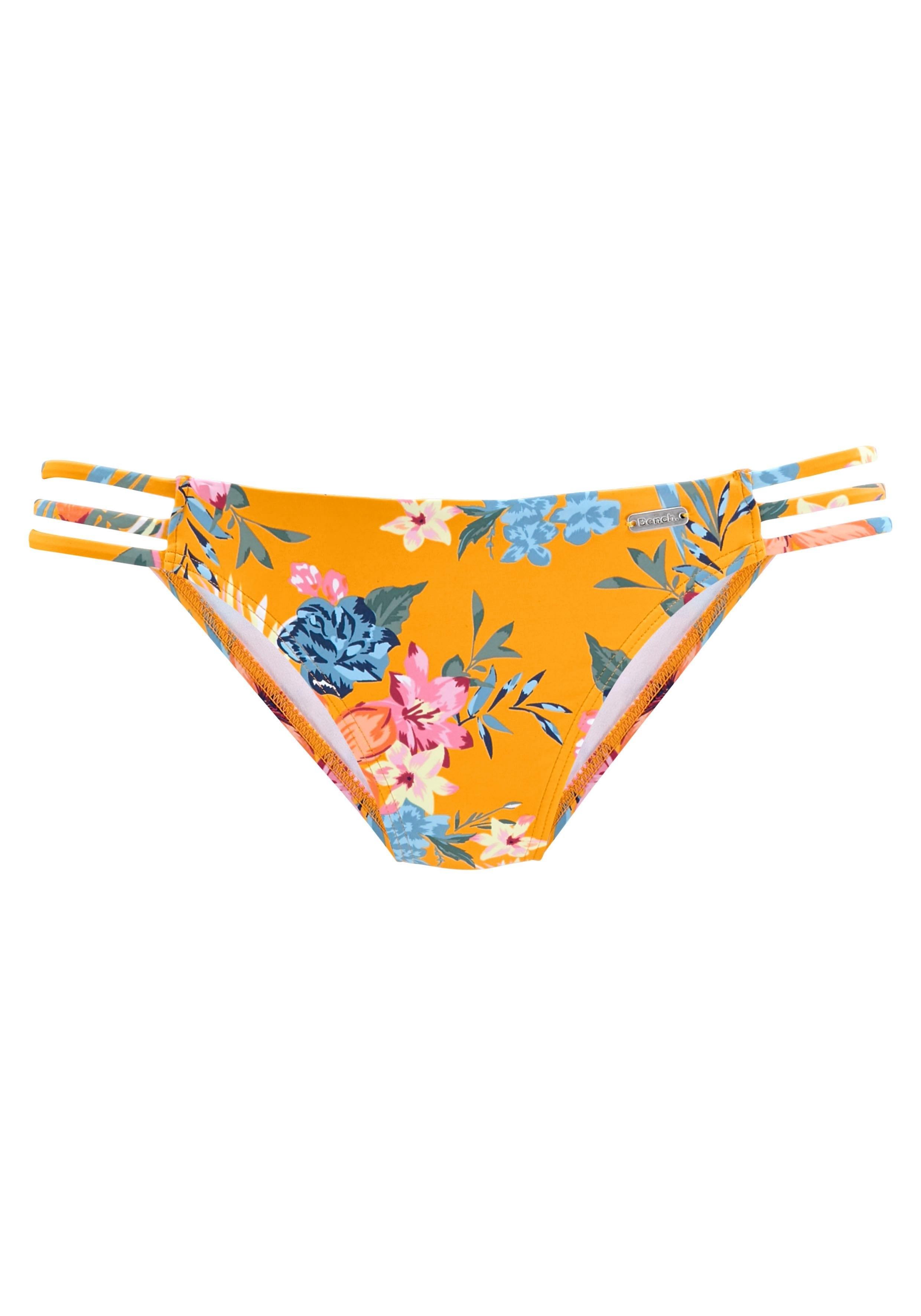 Bench. bikinibroekje »Maui« veilig op otto.nl kopen