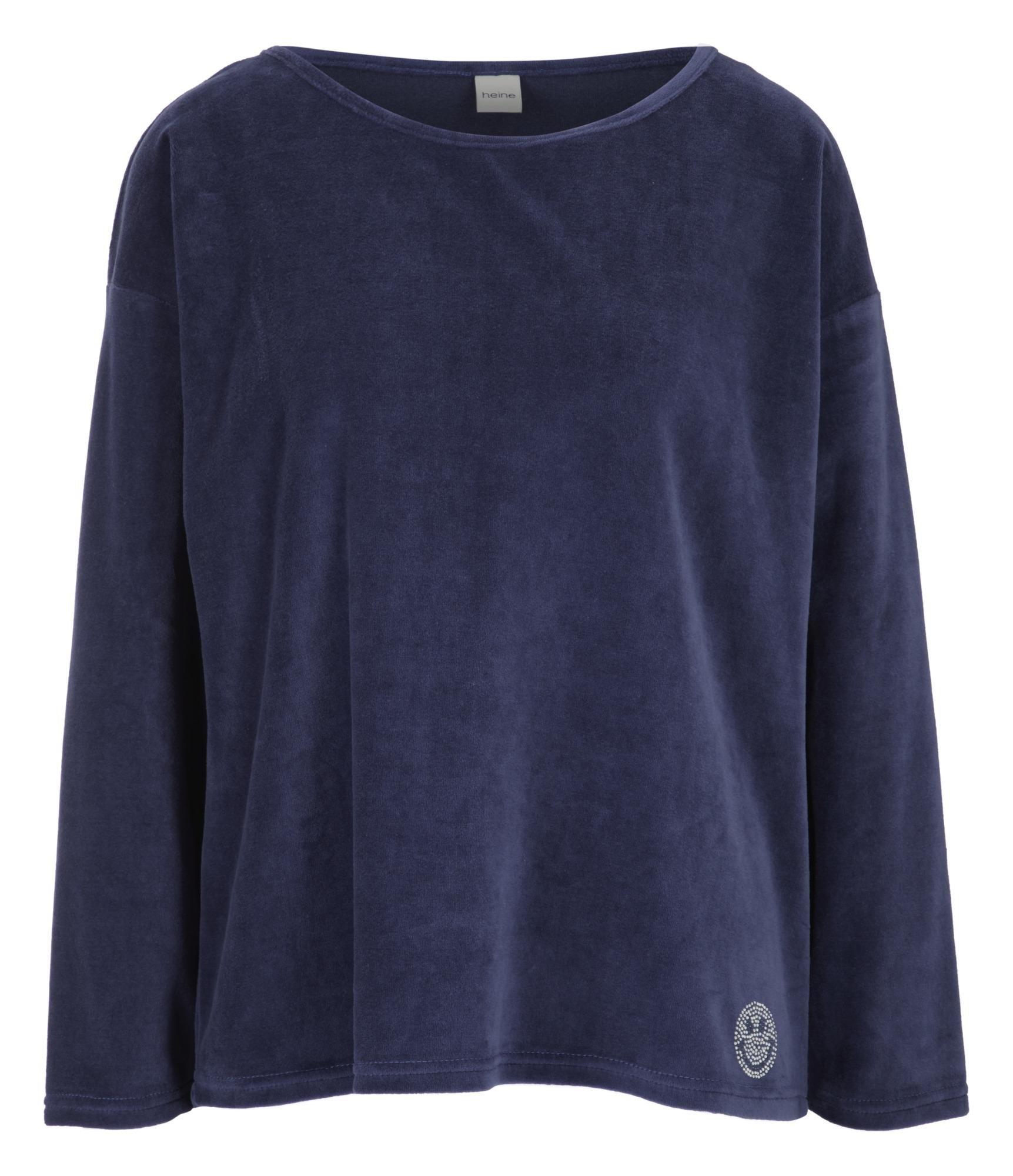 Op zoek naar een Linea Tesini By Heine Sweatshirt? Koop online bij OTTO