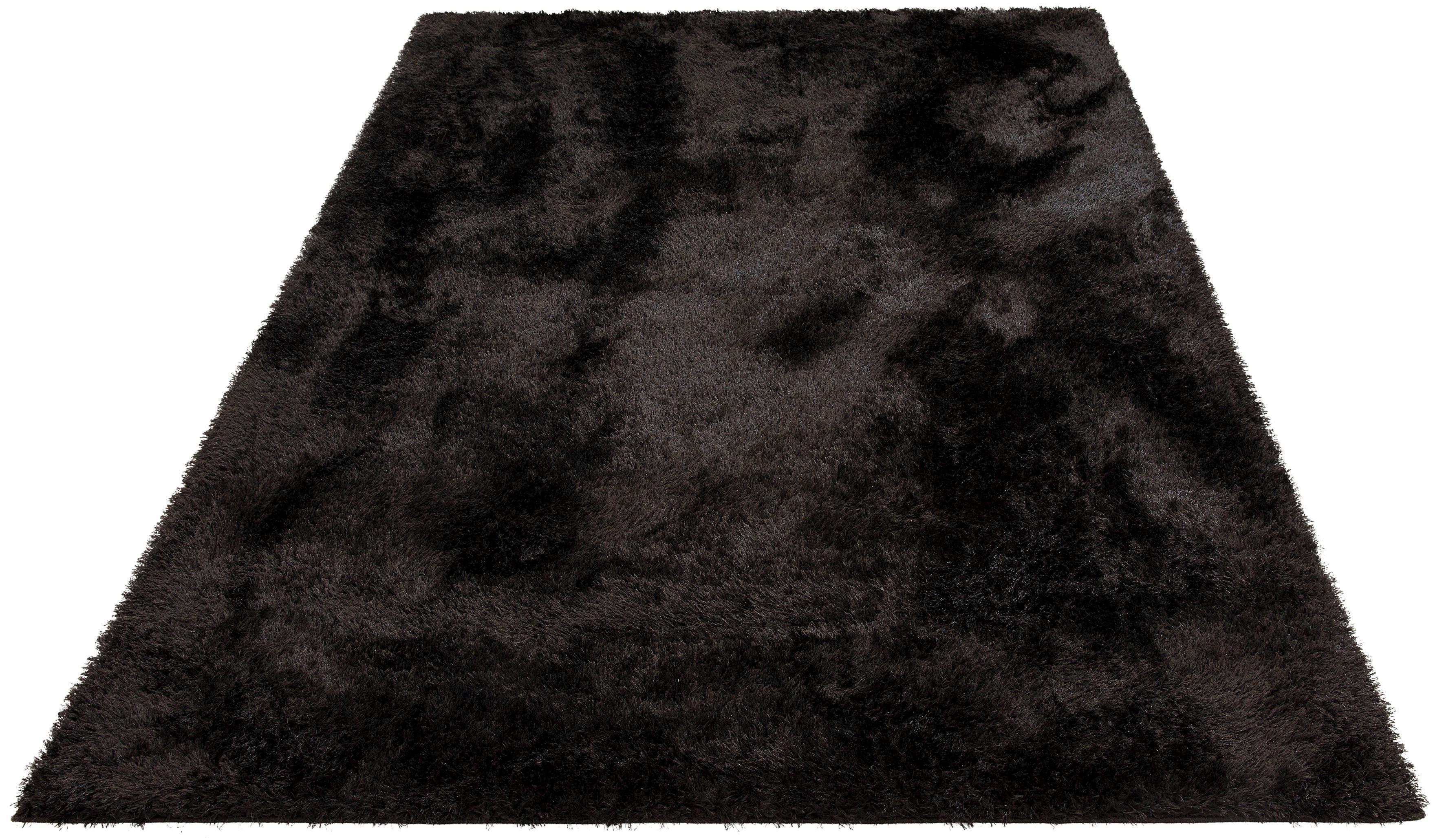 Op zoek naar een Home affaire Vloerkleed, »Hagen«, rechthoekig, hoogte 18 mm, machinaal geweven? Koop online bij OTTO