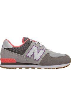 new balance sneakers »gc 574« grijs