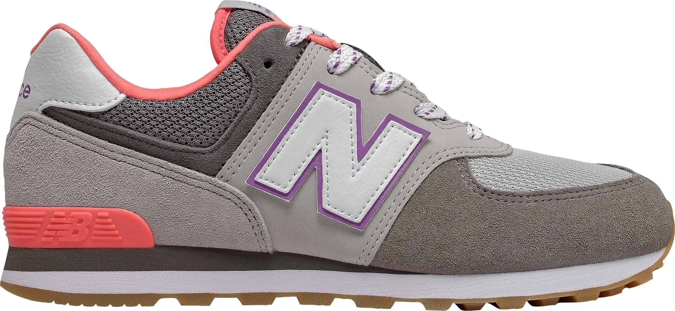 new balance sneakers »GC 574« voordelig en veilig online kopen