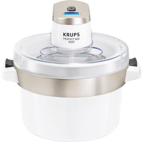 Krups GVS241 ijsmachine