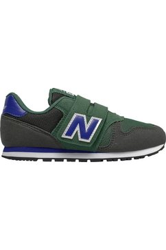 new balance sneakers »yv 373« groen
