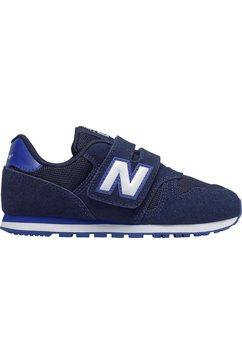 new balance sneakers »yv 373« blauw