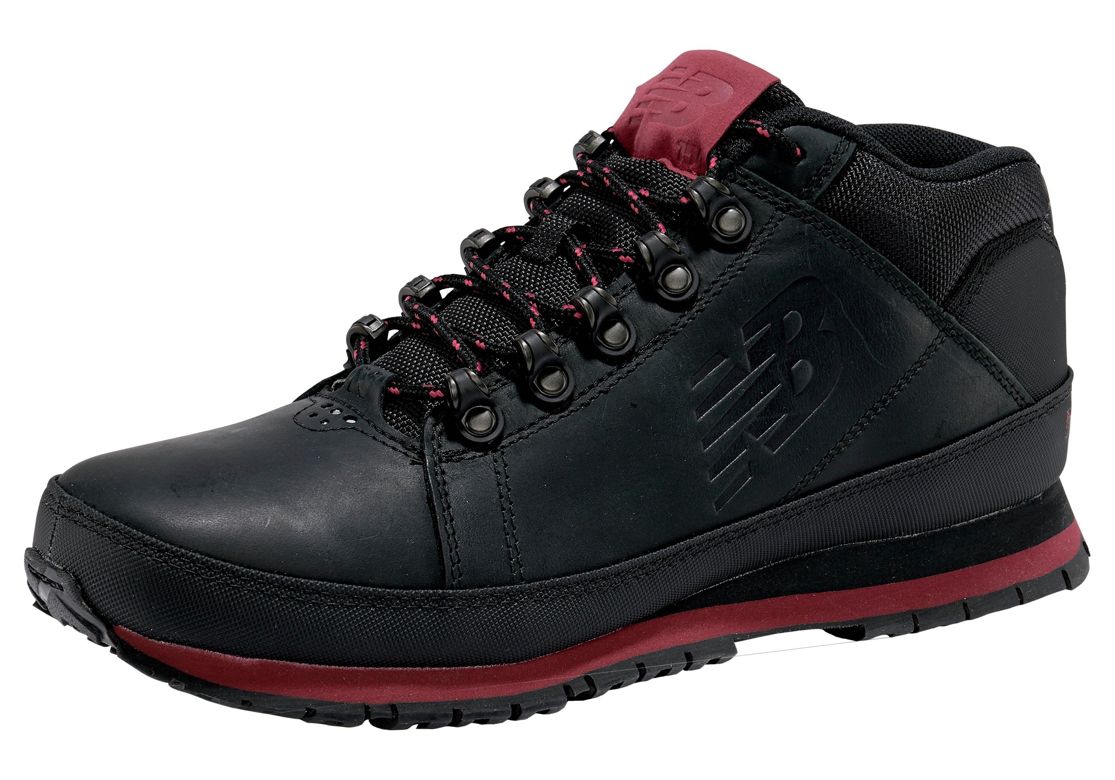 New Balance sneakers H 754 veilig op otto.nl kopen