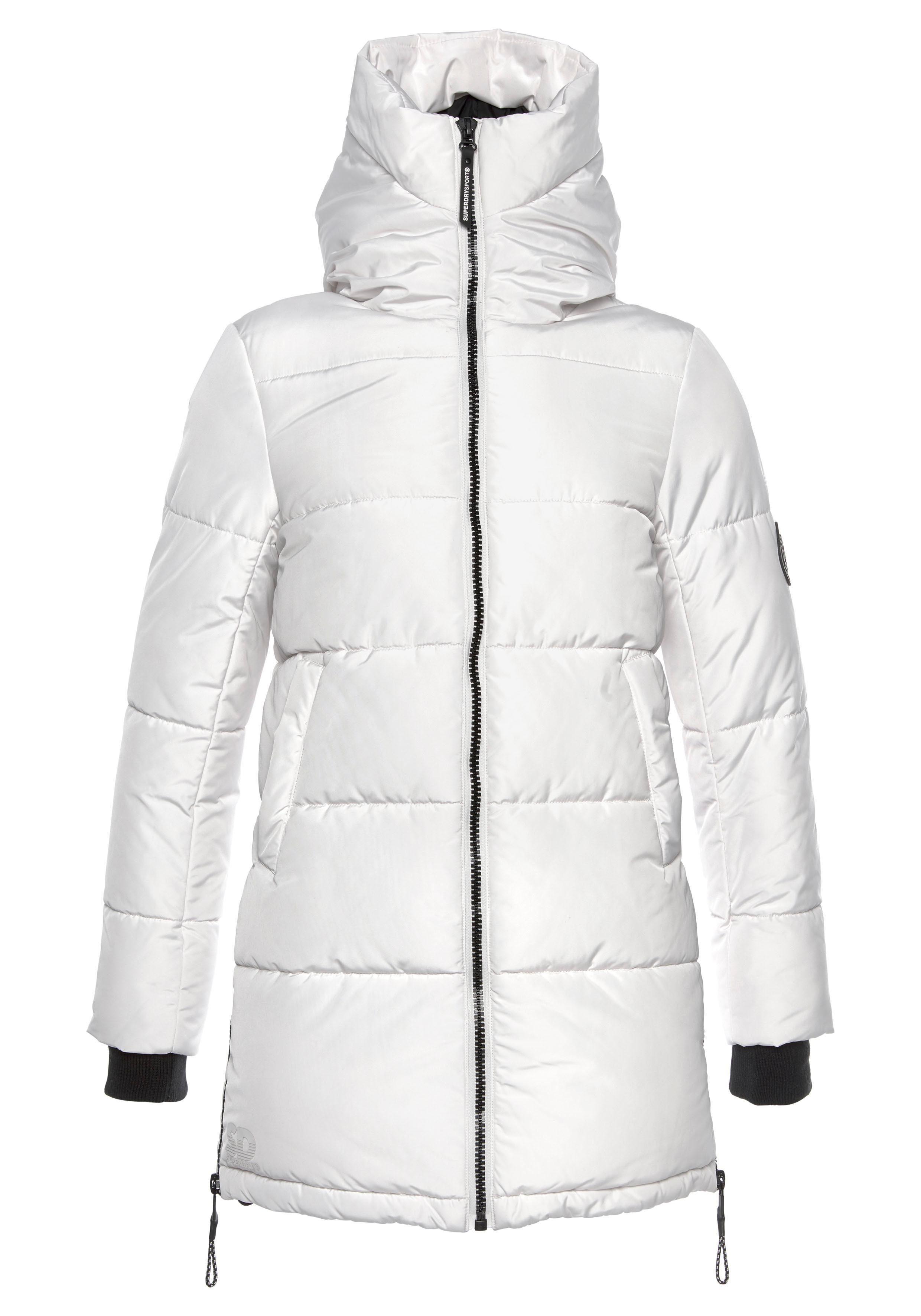 Outdoor jassen online kopen? Al vanaf € 29,99 | OTTO
