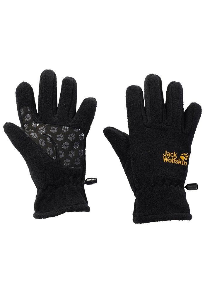 Jack Wolfskin Handschoenen �KIDS FLEECE GLOVE� bij OTTO online kopen