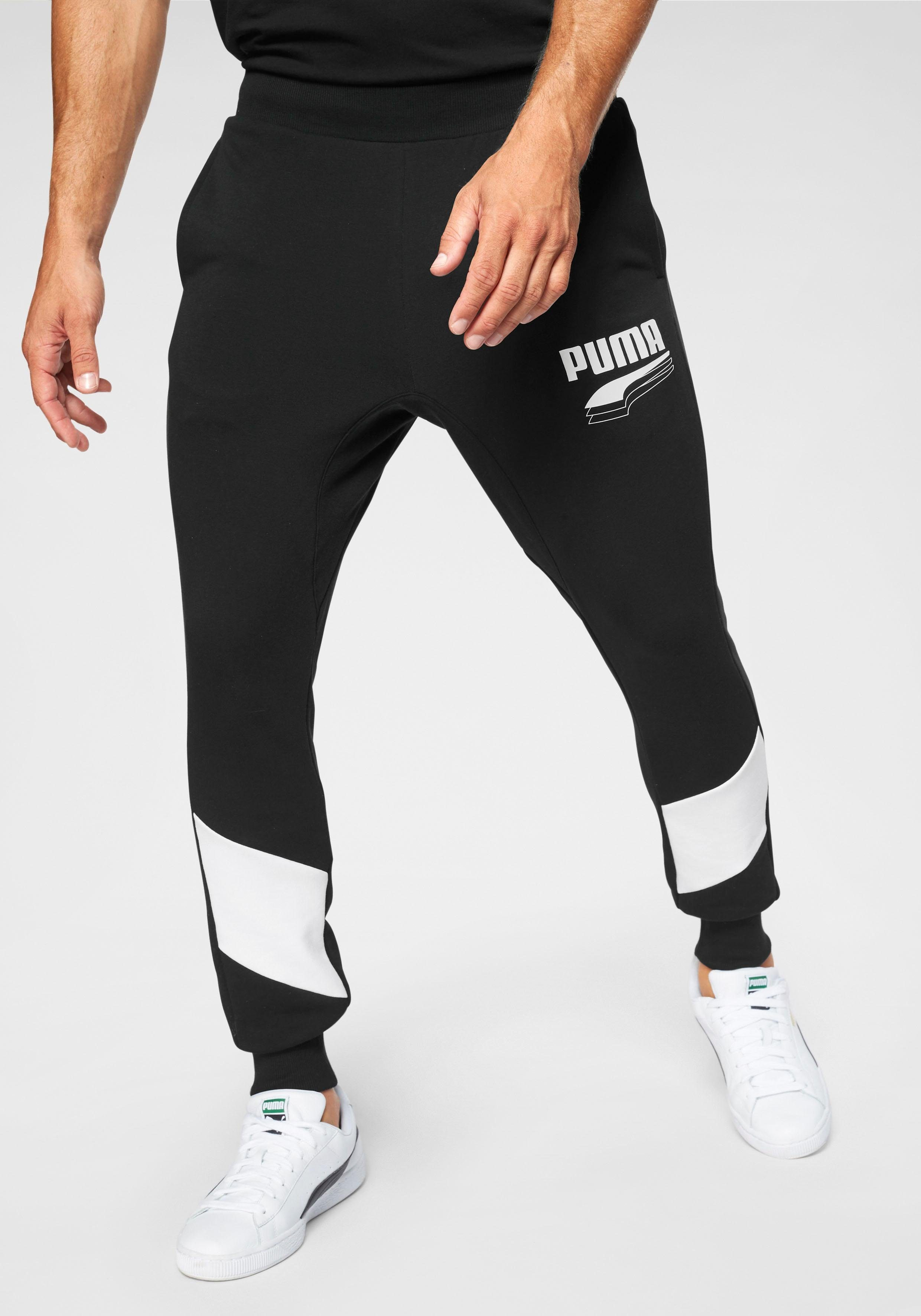Puma Joggingbroeken online kopen | ZALANDO