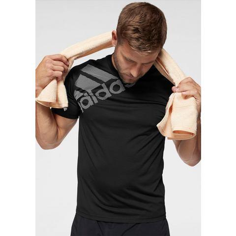 adidas Performance functioneel shirt FL_SPORT LEVEL GF BOS