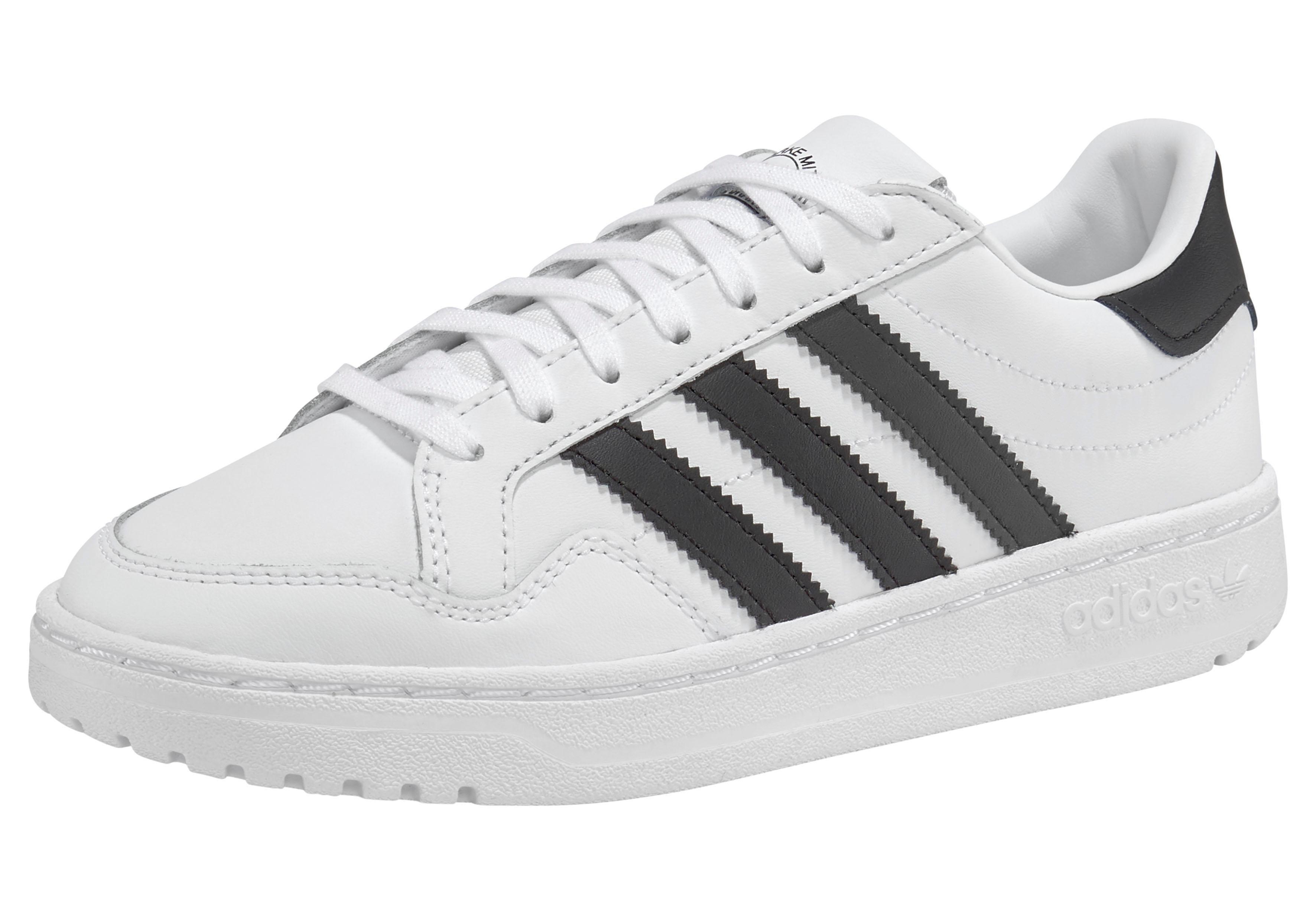 adidas Originals sneakers »Court Novice J/C« veilig op otto.nl kopen