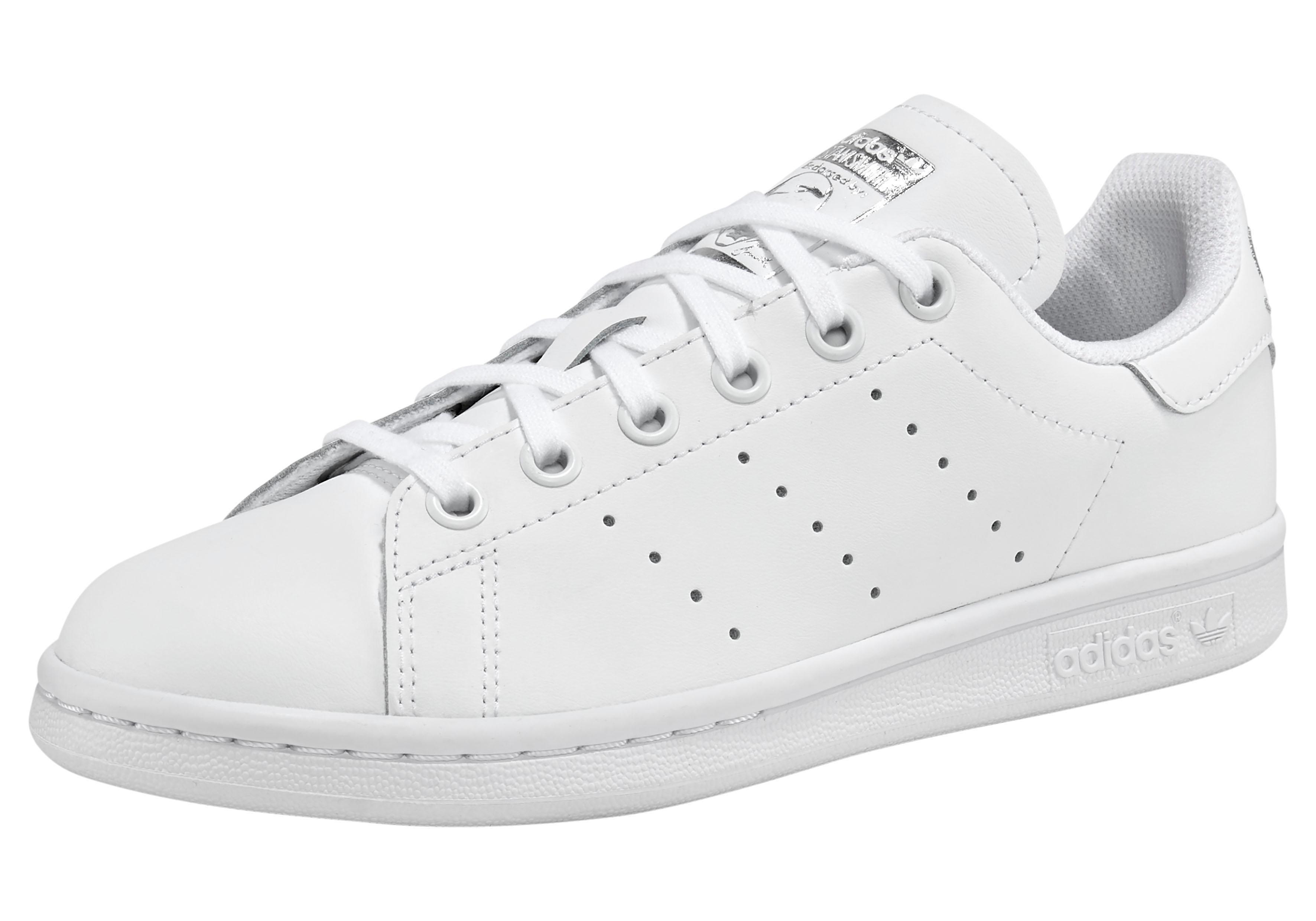 adidas Originals sneakers »Stan Smith J« nu online kopen bij OTTO