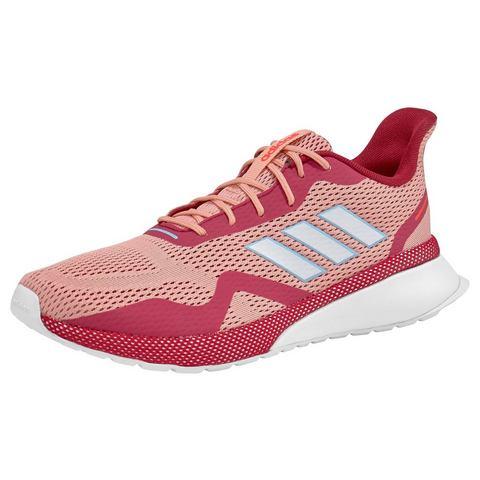 adidas Adidas nova run x schoenen Dames