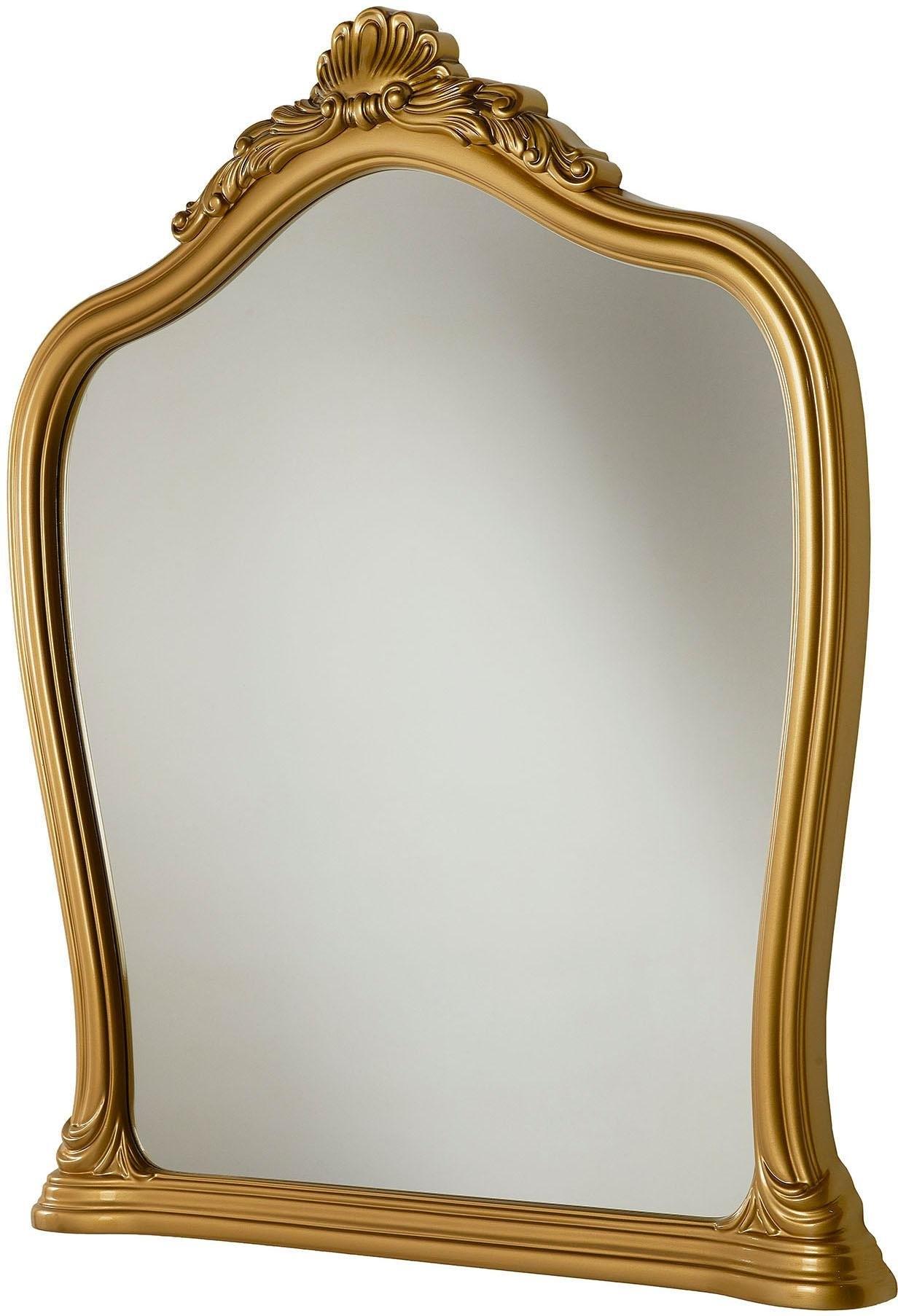 spiegel Alice goedkoop op otto.nl kopen
