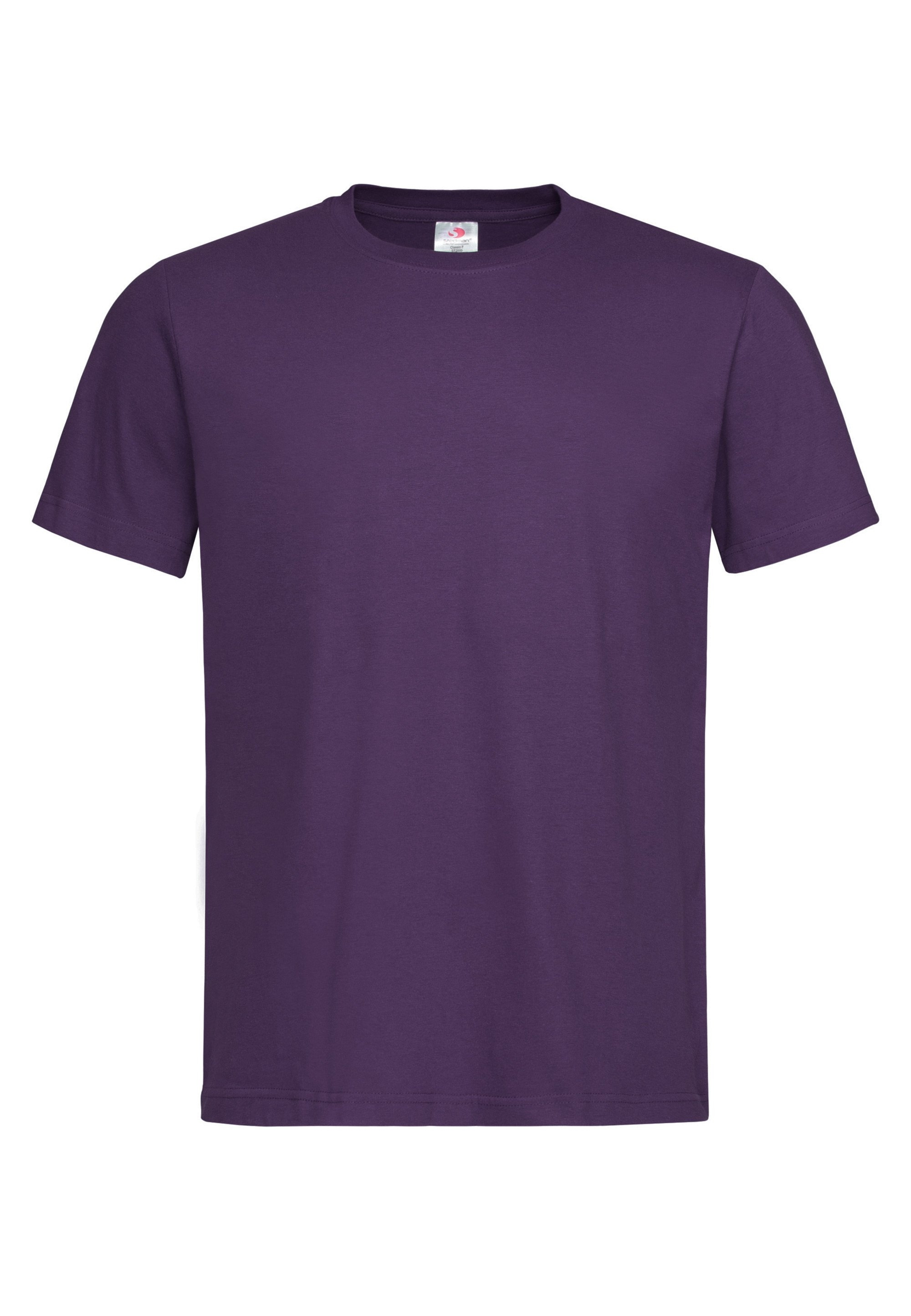 Op zoek naar een Stedman T-Shirts (kurzarm)? Koop online bij OTTO