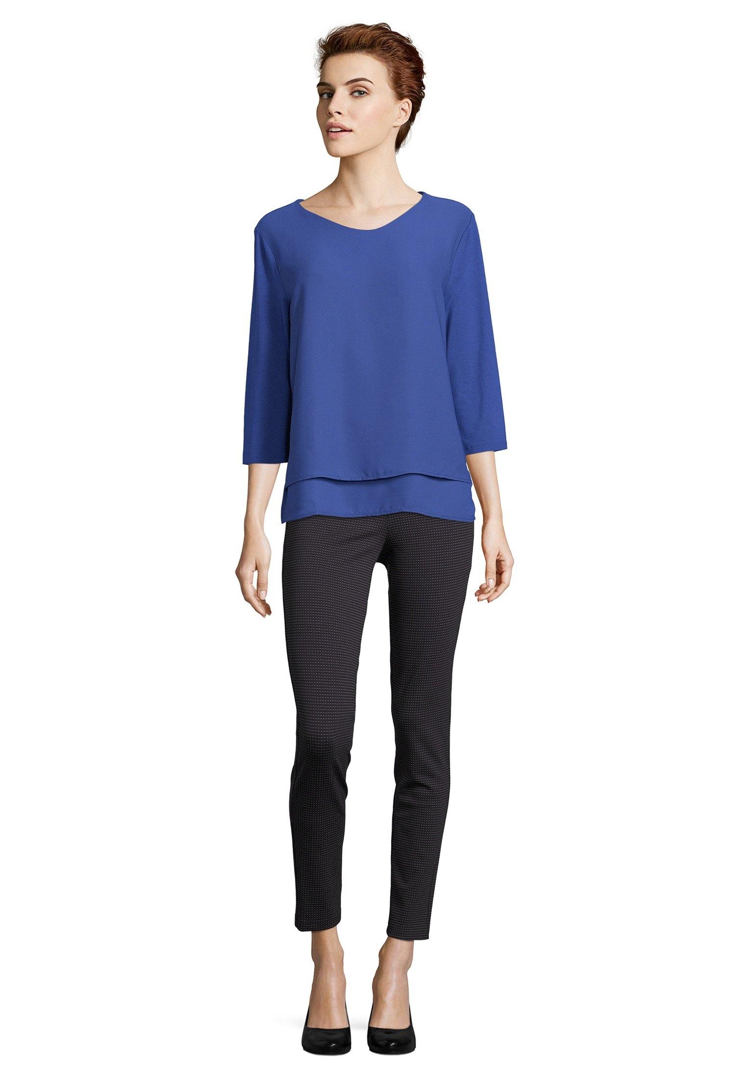 Betty Barclay Shirt in blousestijl nu online bestellen