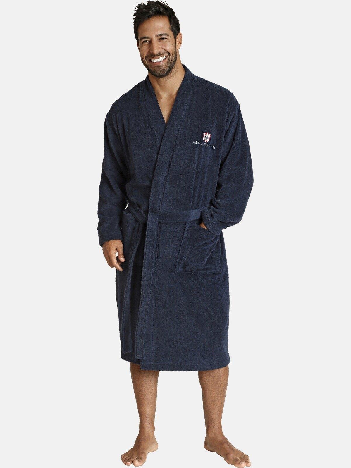 Jan Vanderstorm badjas voordelig en veilig online kopen