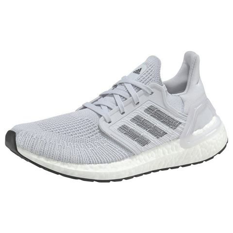 adidas Women's Ultraboost 20 Running Shoes Hardloopschoenen