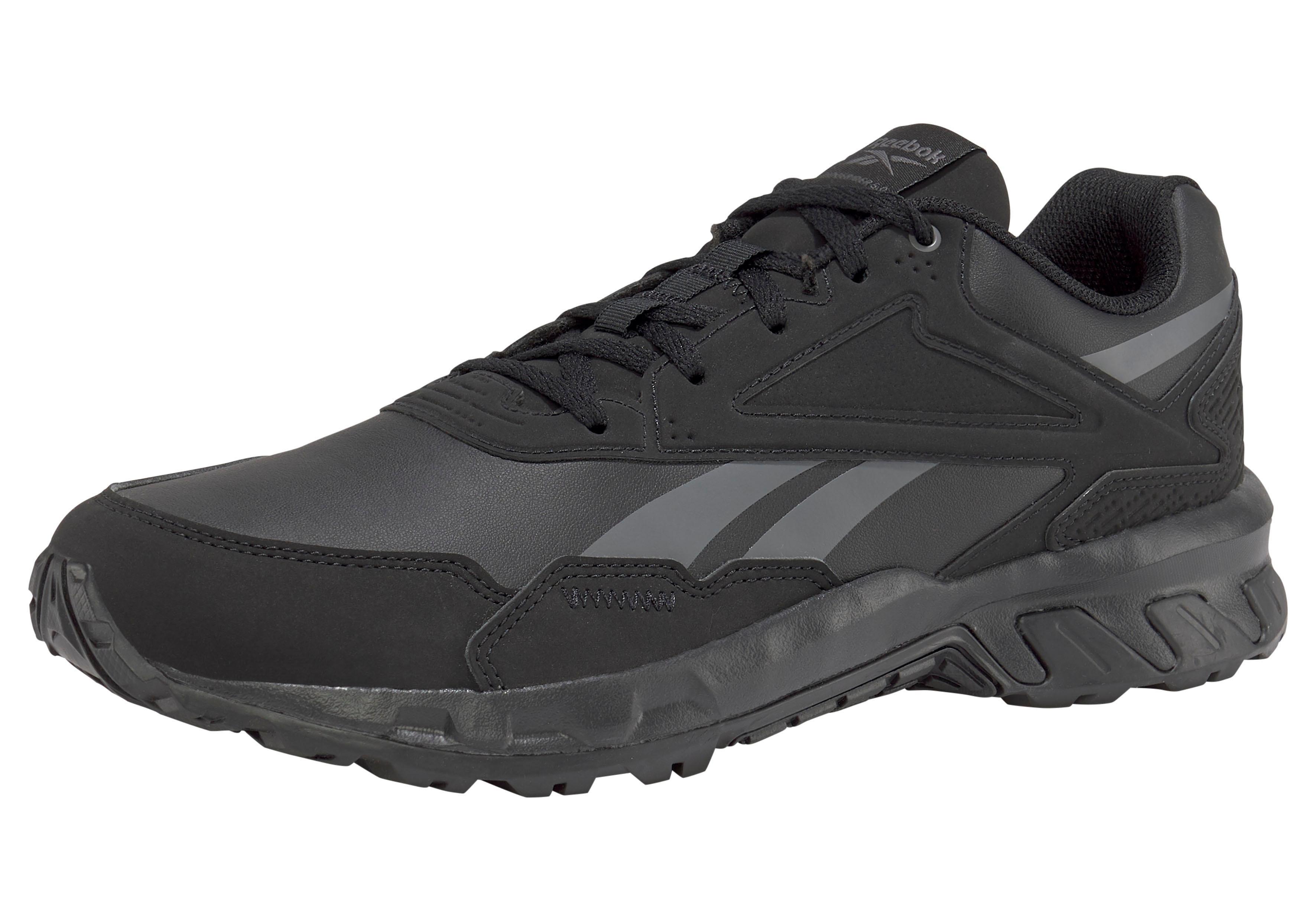 Reebok wandelschoenen »RIDGERIDER 5.0 LTHR M« nu online kopen bij OTTO
