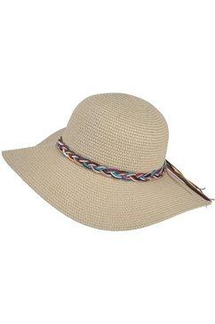 j.jayz slappe hoed natur