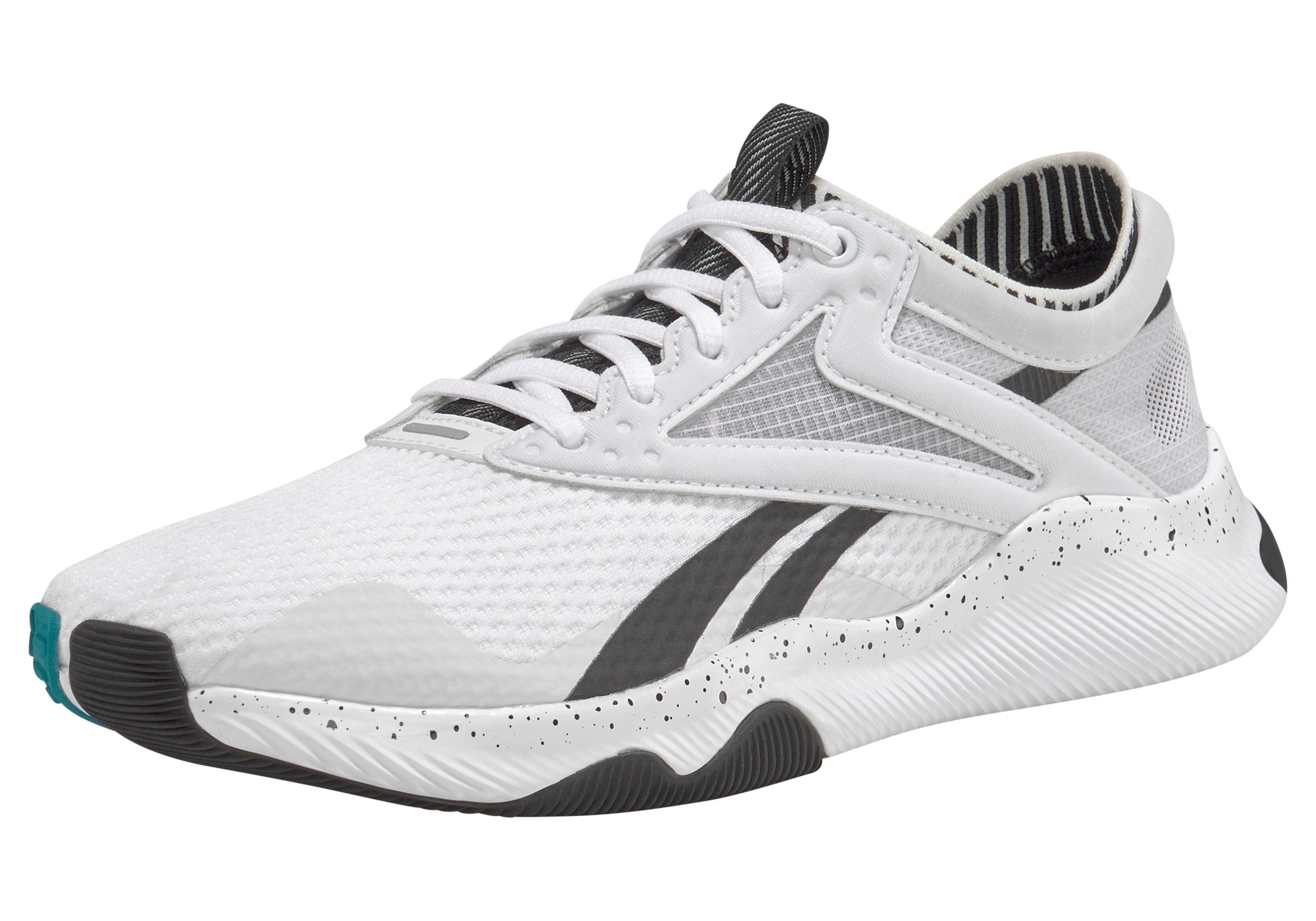 Reebok fitnessschoenen »HIIT TR W« bij OTTO online kopen