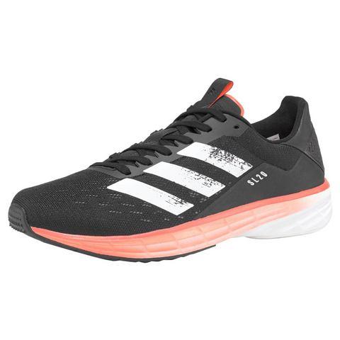 adidas SL20 Running Shoes Hardloopschoenen