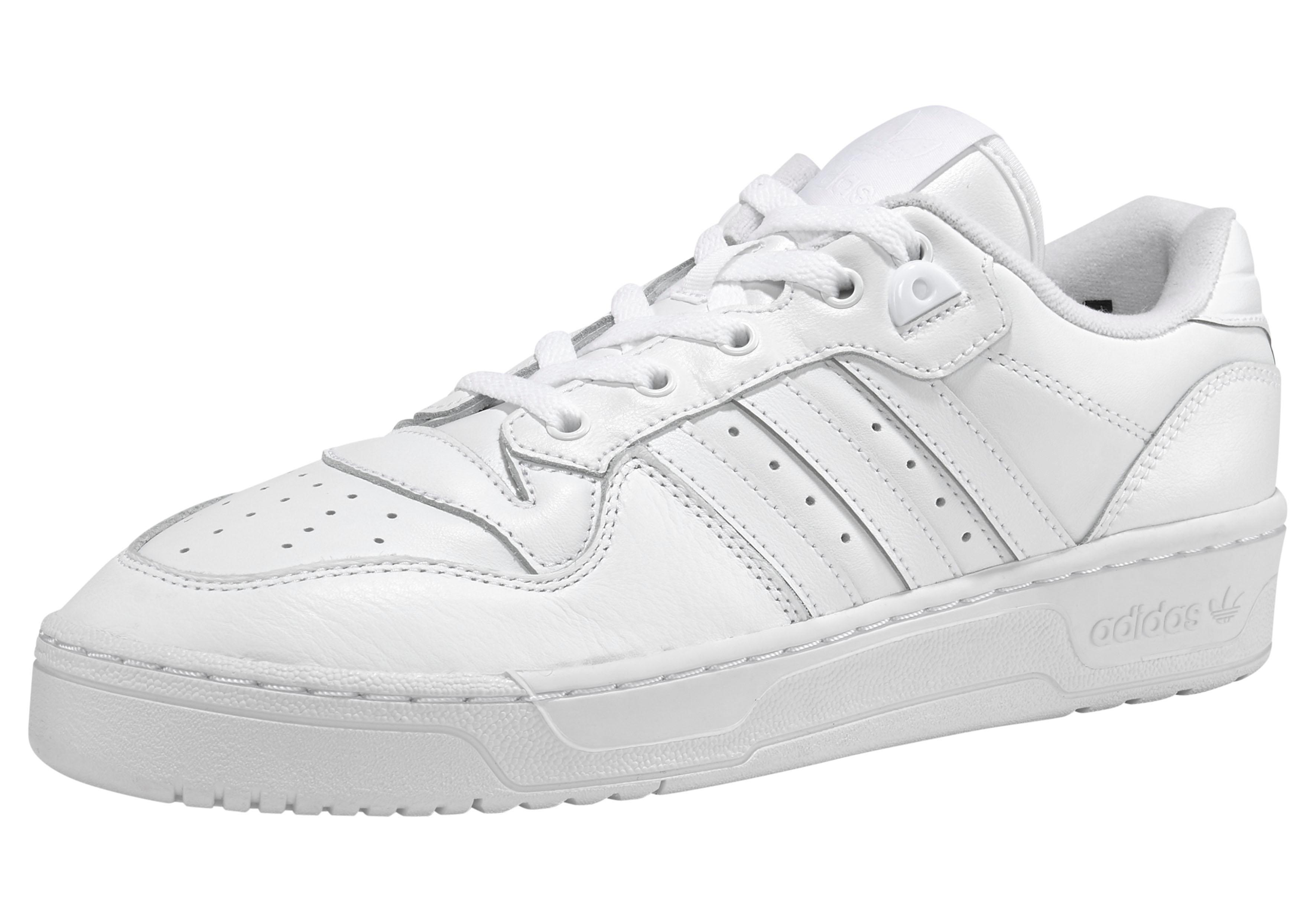 adidas Originals sneakers »Rivalry Low« in de webshop van OTTO kopen