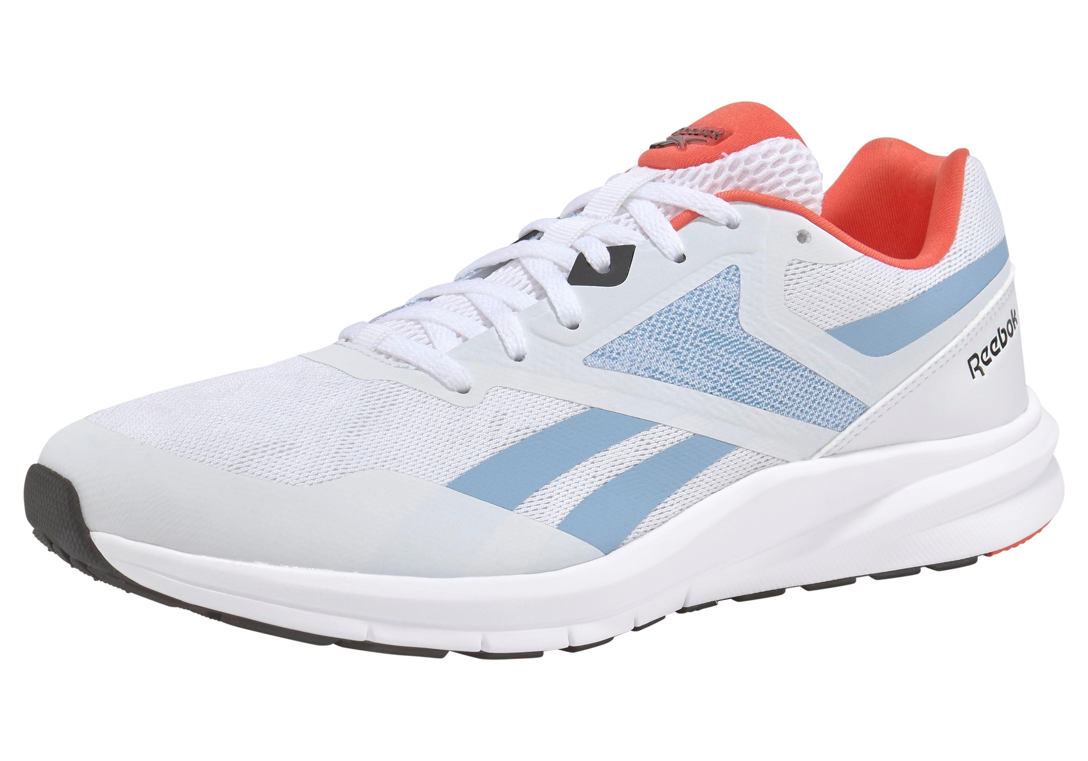 Reebok runningschoenen »RUNNER 4.0 M« nu online bestellen