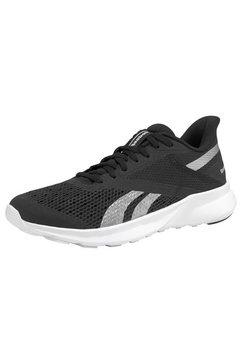 reebok runningschoenen »speed breeze w« zwart