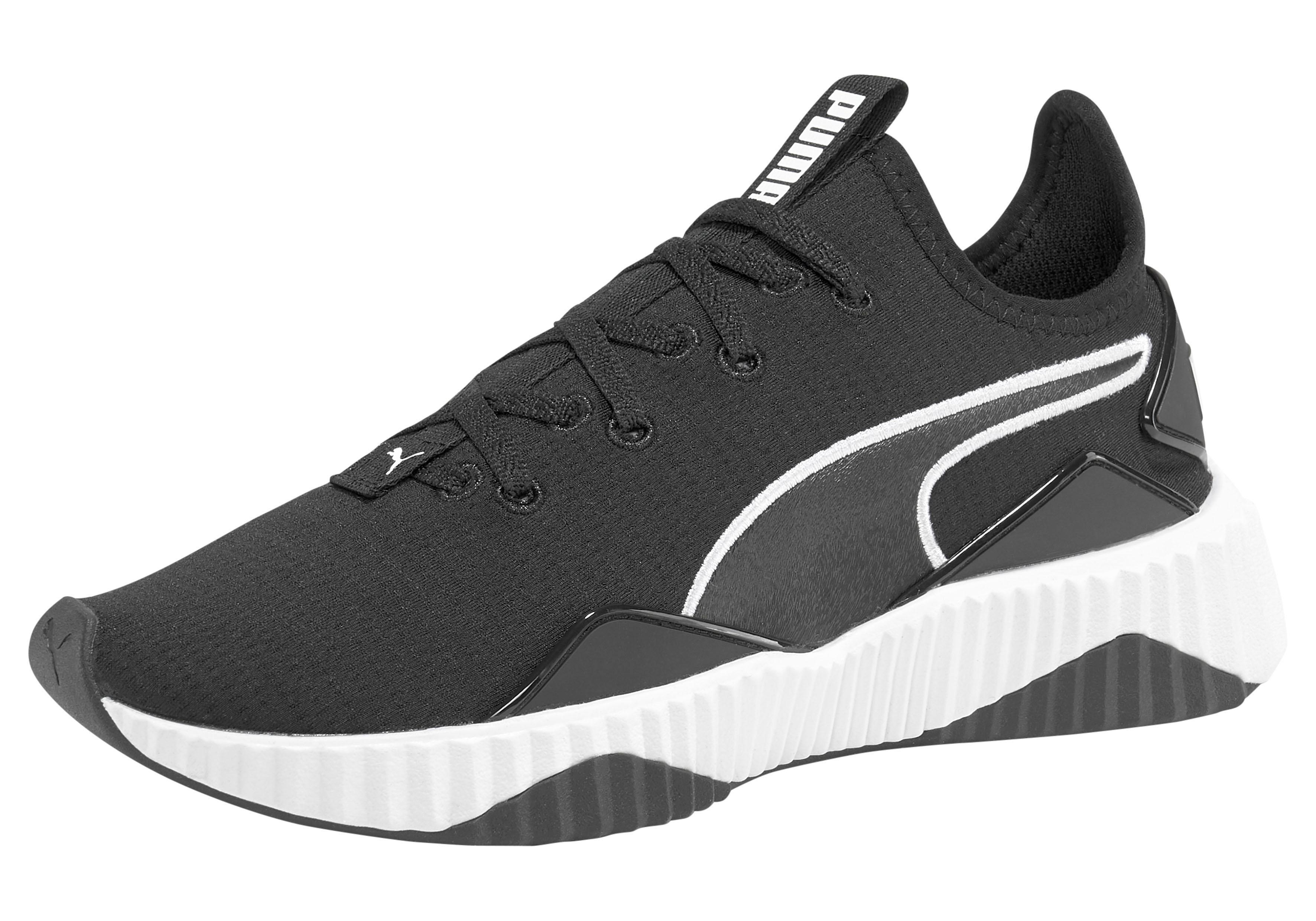 PUMA sneakers »Defy New Core Wn's« bij OTTO online kopen