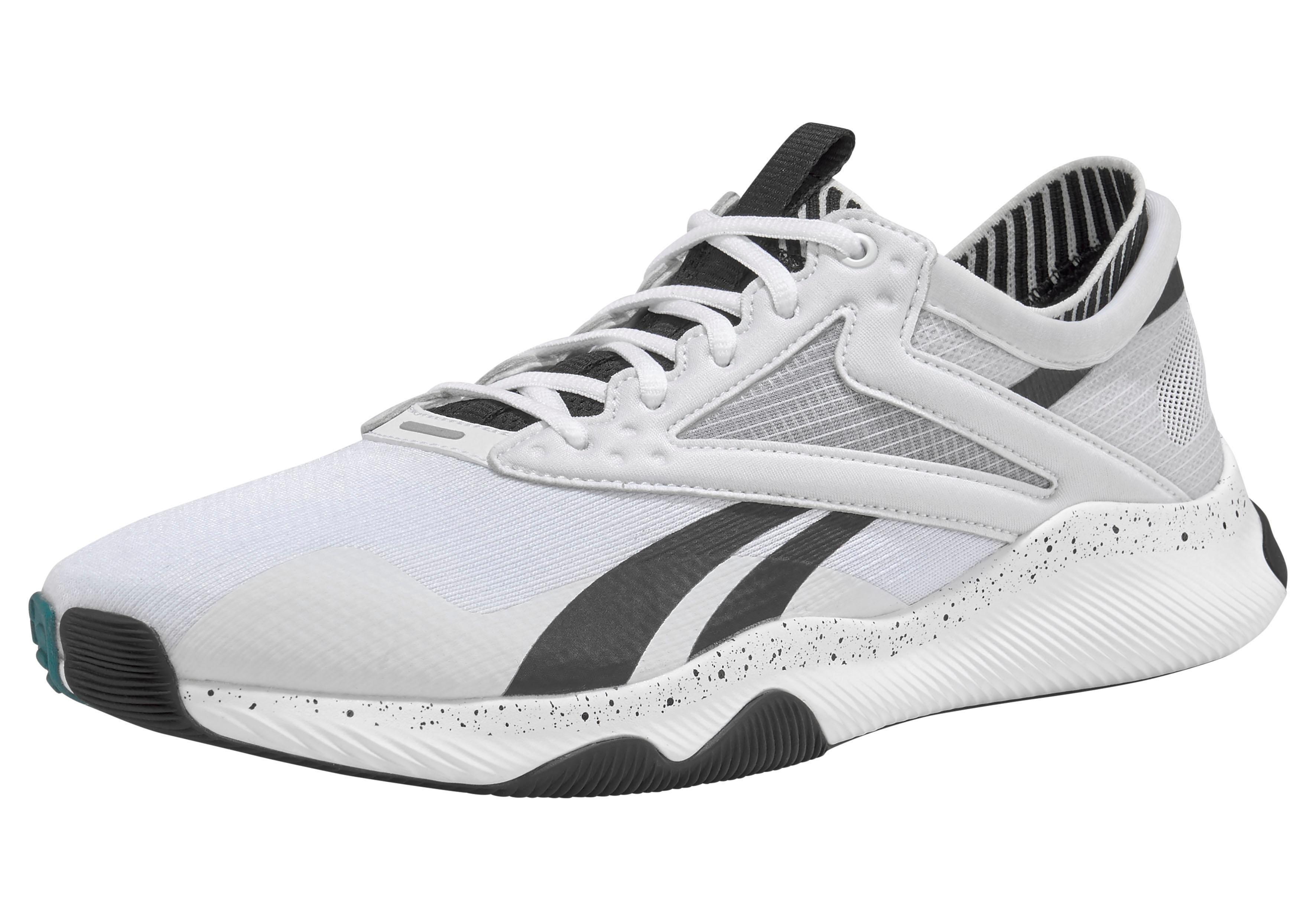 Reebok trainingsschoenen »HIIT TR M« voordelig en veilig online kopen