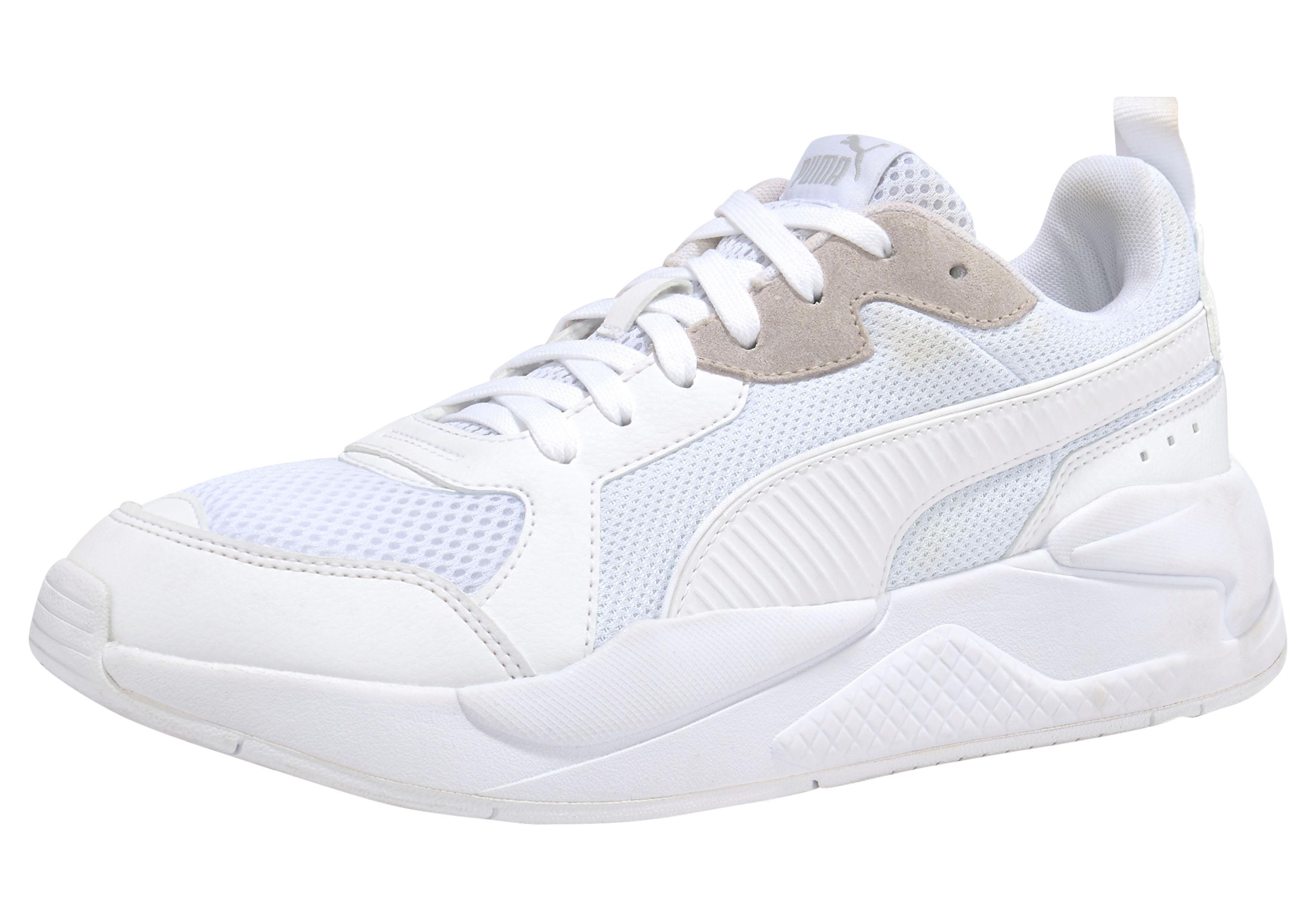 Puma sneakers »X-Ray« bestellen: 30 dagen bedenktijd