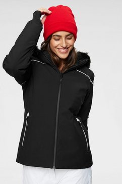cmp ski-jack zwart