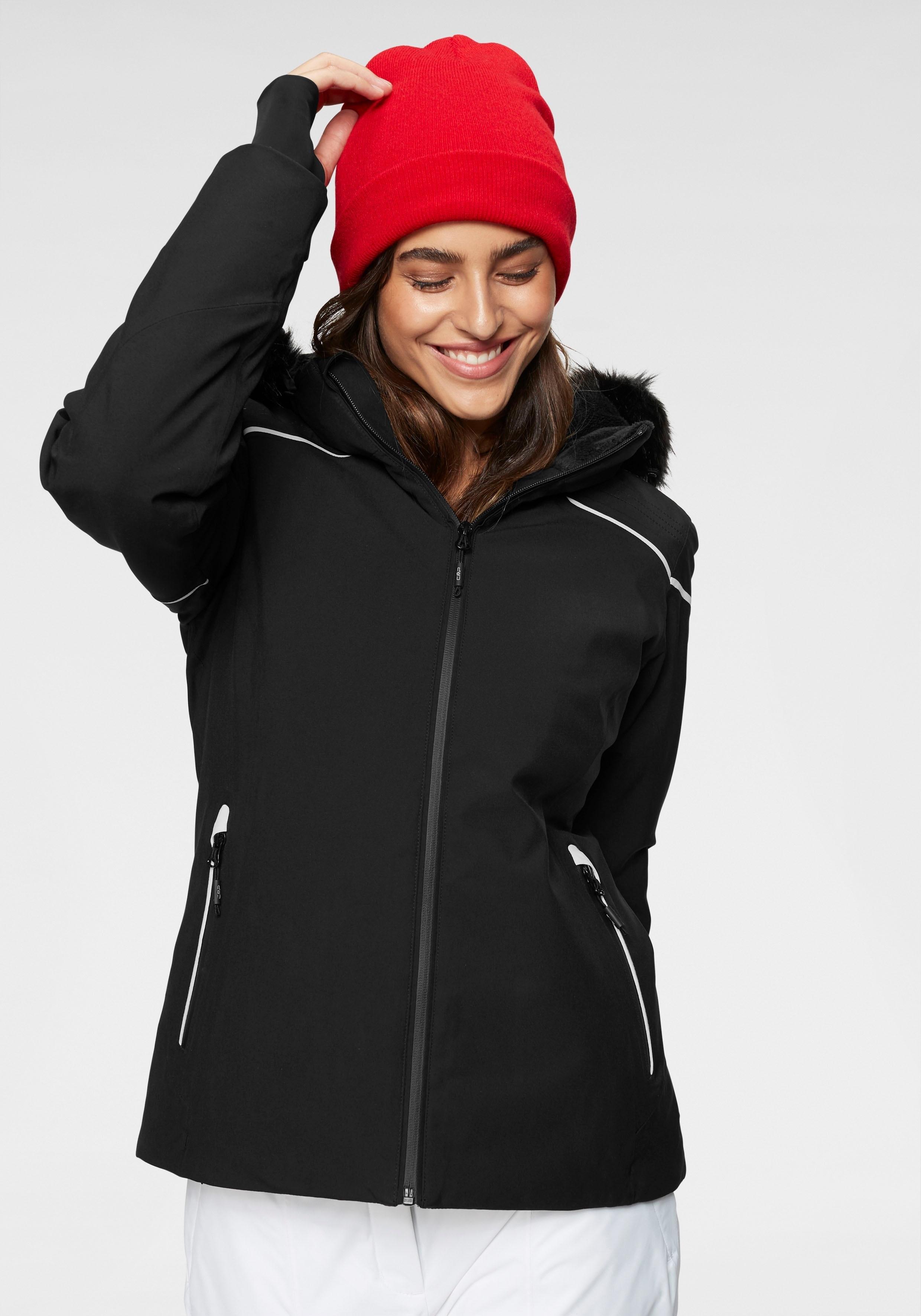 Cmp ski-jack nu online kopen bij OTTO