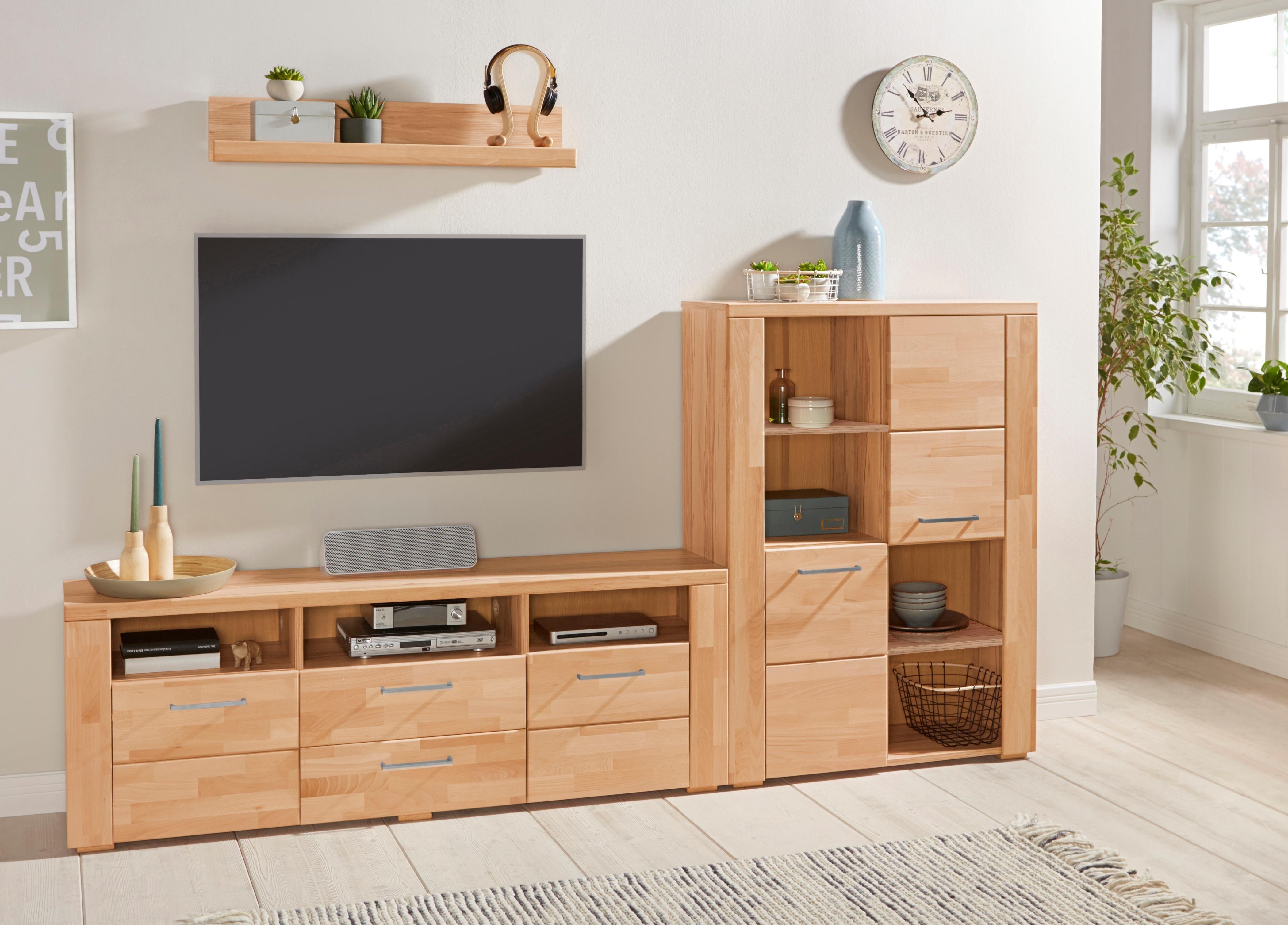 tv-meubel »Celle« bestellen: 30 dagen bedenktijd