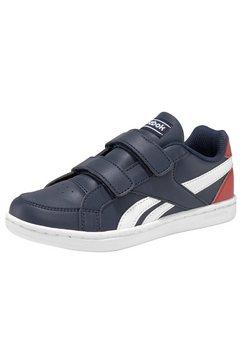 reebok sneakers »reebok royal prime« blauw