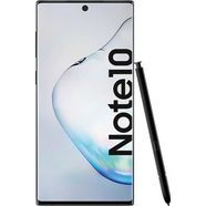samsung galaxy note10 - 256gb zwart