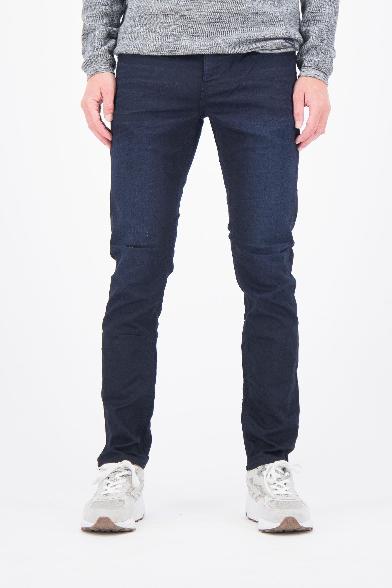 Garcia Regular fit jeans 650 bij OTTO online kopen