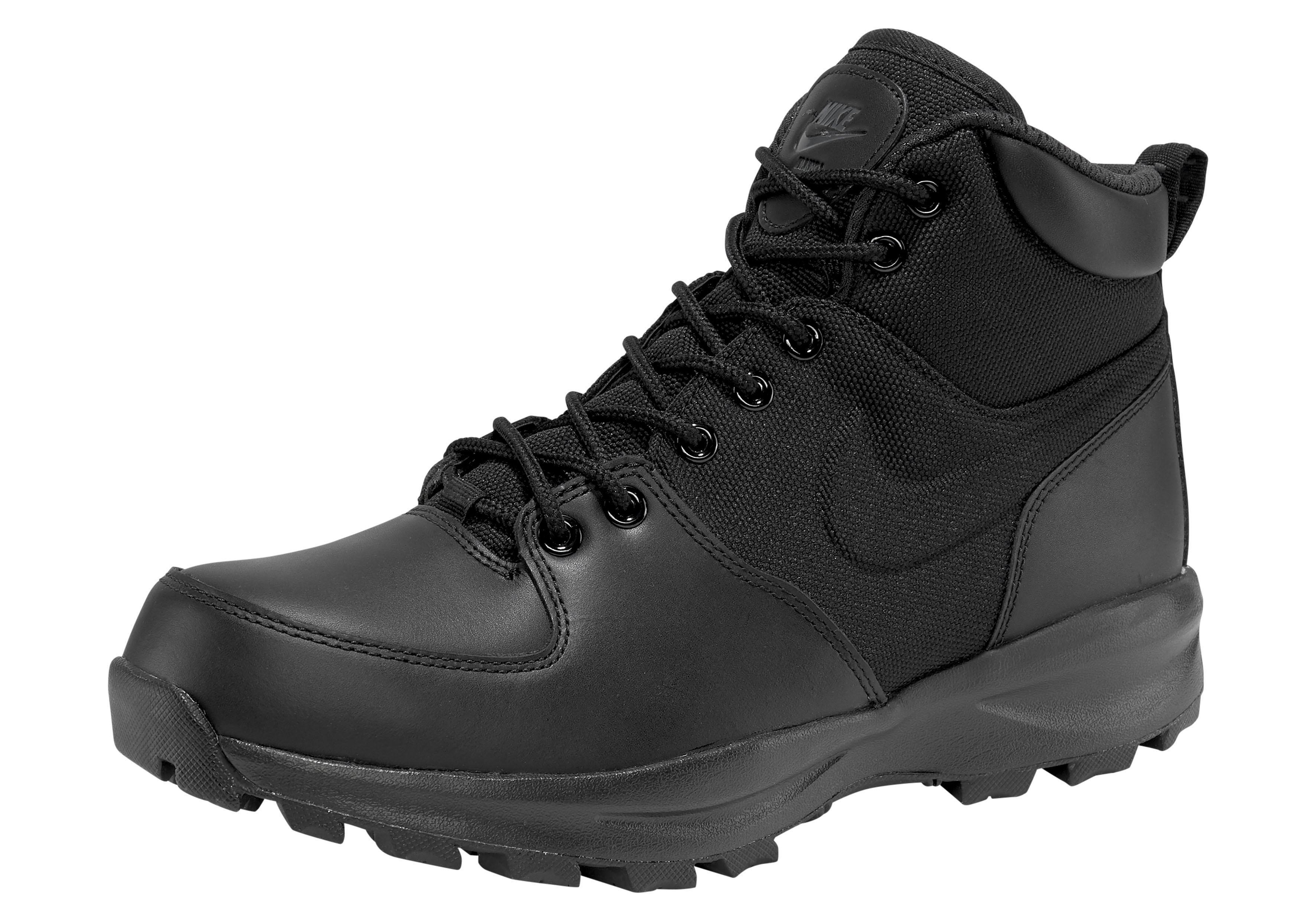 Nike Sportswear hoge veterschoenen »Manoa« bestellen: 30 dagen bedenktijd