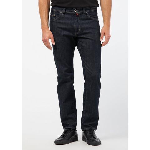 Pierre Cardin jeans Deauville nachtblauw 32-30