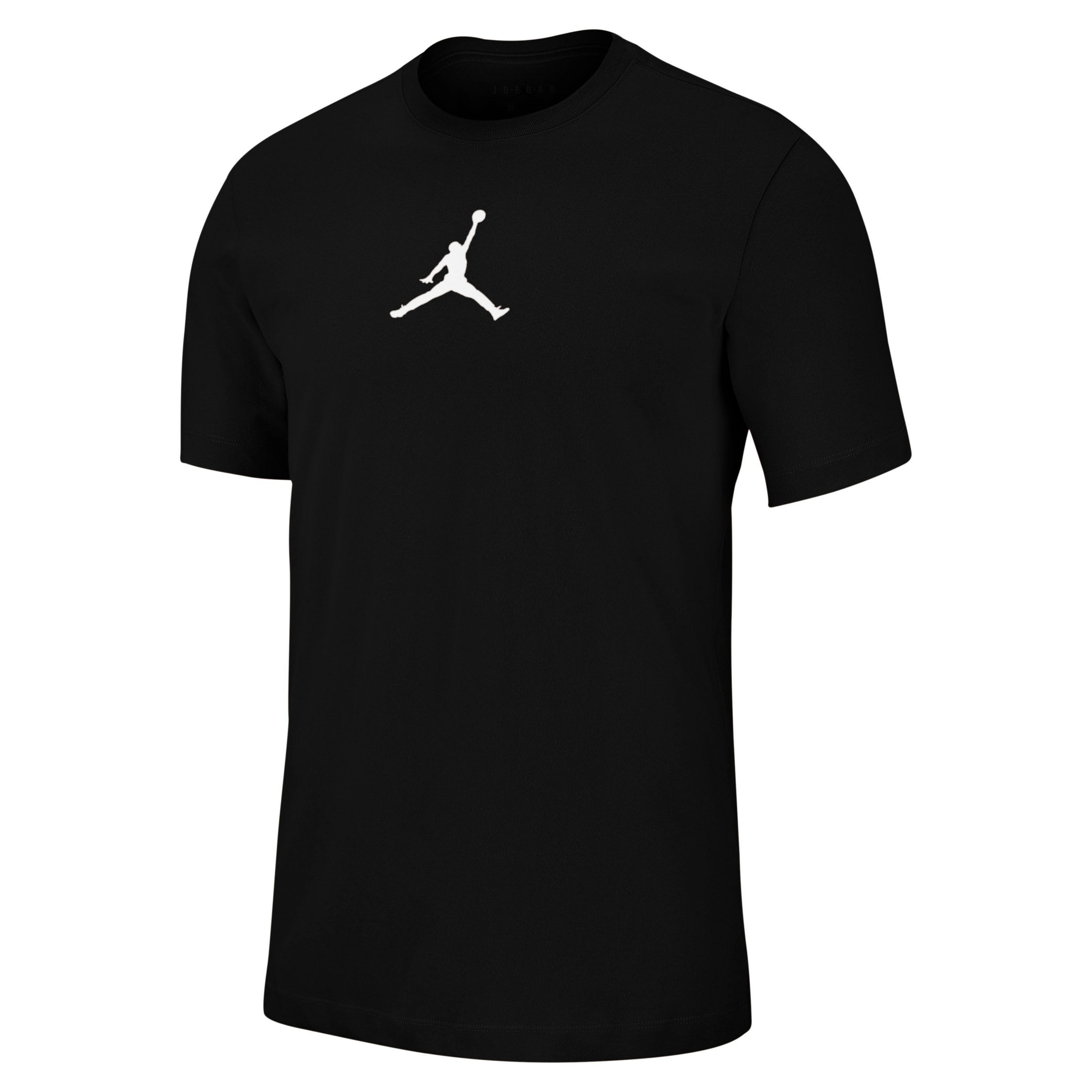 Jordan T-shirt bestellen: 14 dagen bedenktijd