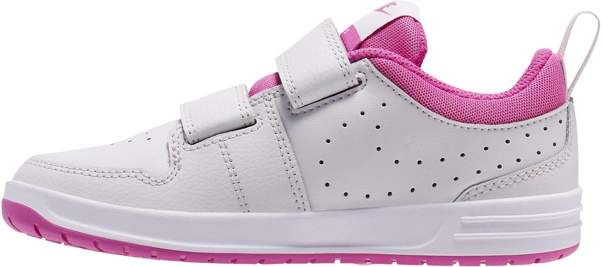 Nike Sportswear sneakers »Pico 5« bij OTTO online kopen