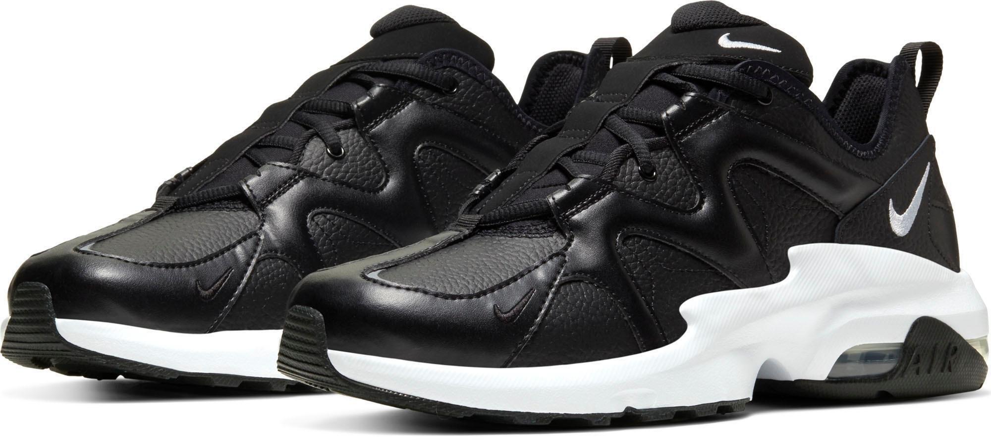Nike Sportswear sneakers »Air Max Graviton Leather« veilig op otto.nl kopen