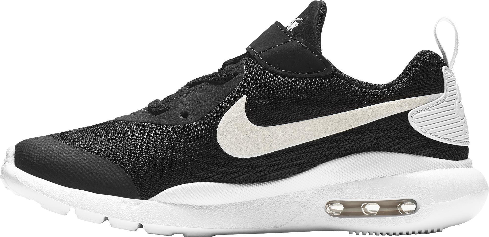 Sportswear sneakers »Air Max Oketo«